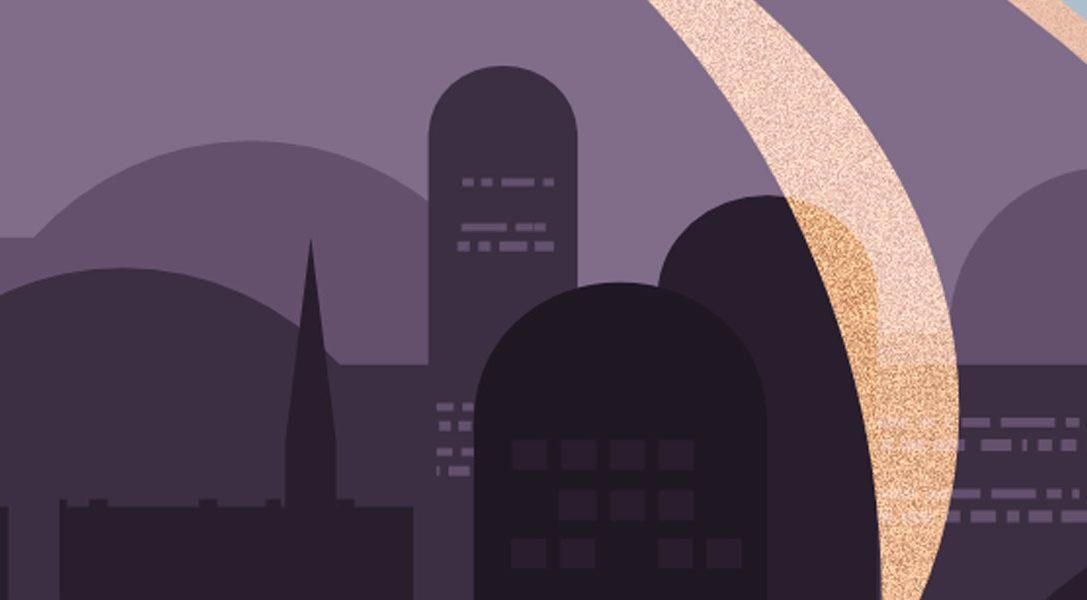 City of the Shroud mixt taktische RPGs mit Kampfspielen
