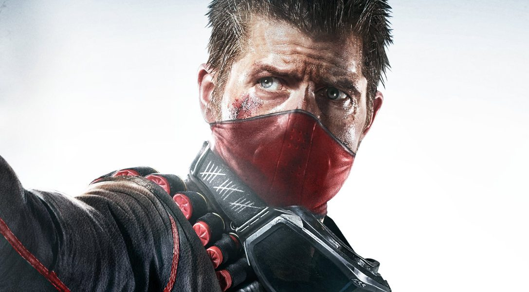 "Die offene Beta des F2P-""Battle Royale""-Shooters H1Z1 startet am 22. Mai auf PS4"