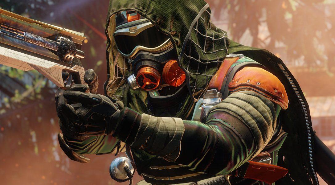 10 grandiose Ego-Shooter, die dieses Wochenende im PS Store günstiger sind, als ihr dachtet