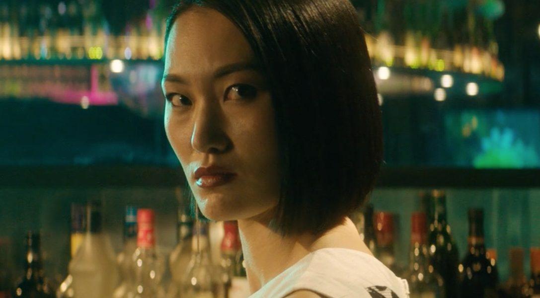 Neue Yakuza 6 Live Action Trailer erforschen die Legende des Drachens von Dojima