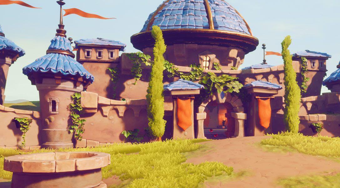 Er ist zurück! Spyro Reignited Trilogy erscheint diesen September für PS4