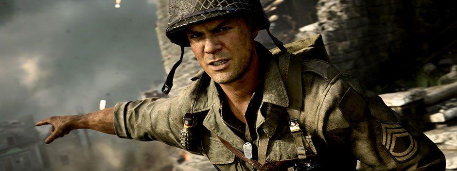 Die neuen Wochenendangebote im PS Store sind da – Horizon Zero Dawn, GTAV, Call of Duty WWII und mehr!
