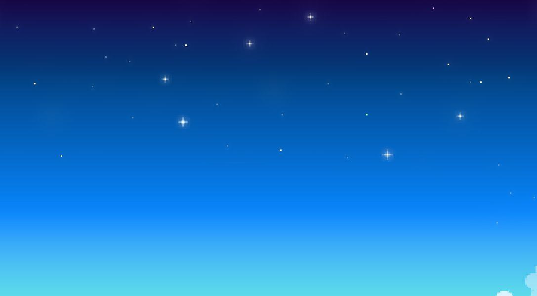 Das Erscheinungsdatum für Stardew Valley auf PS Vita wurde enthüllt, ihr müsst nicht mehr lange warten
