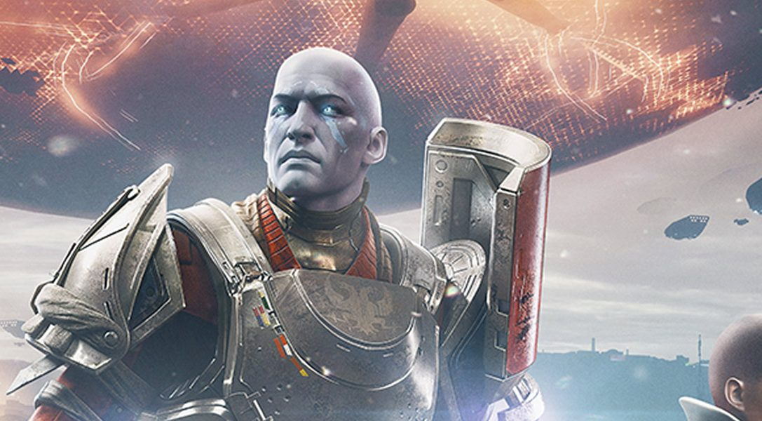 Das Destiny 2-Gratiswochenende startet am 29. Juni