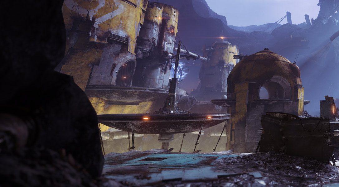 Die besten Bilder vom E3 2018-Showfloor