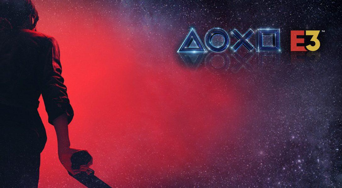 Remedy, das Studio hinter Max Payne, meldet sich mit dem übernatürlichen Action Adventure Control zurück