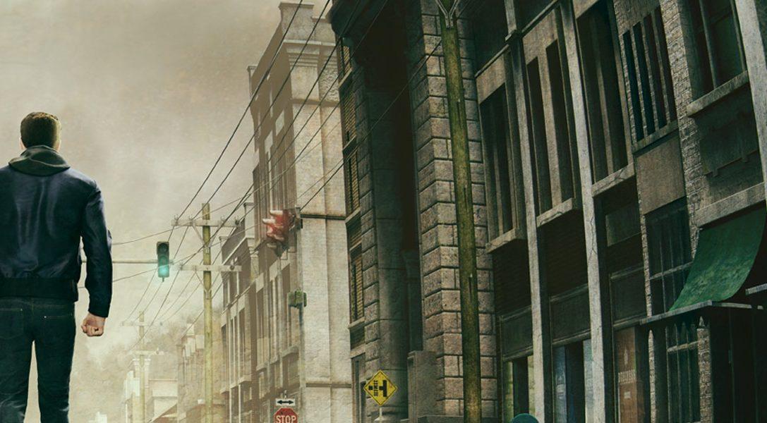 Life is Strange-Schöpfer Dontnod Entertainment melden sich mit dem Psychological Thriller Twin Mirror zurück