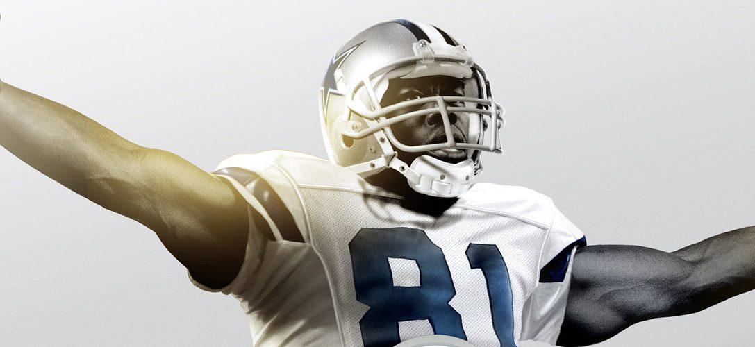 Wie die Features von Madden NFL 19 die Serie besser denn je machen