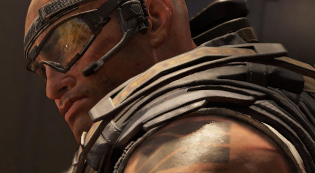 Die ersten Post-Launch-Details zu Call of Duty: Black Ops 4 sind da – spielt die neuen Inhalte zuerst auf PS4