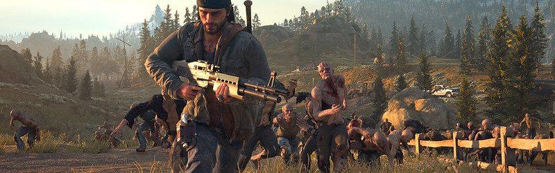 Bevorstehende Veröffentlichungen der PlayStations Worldwide Studios – die nächste Welle von PS4-Spielen