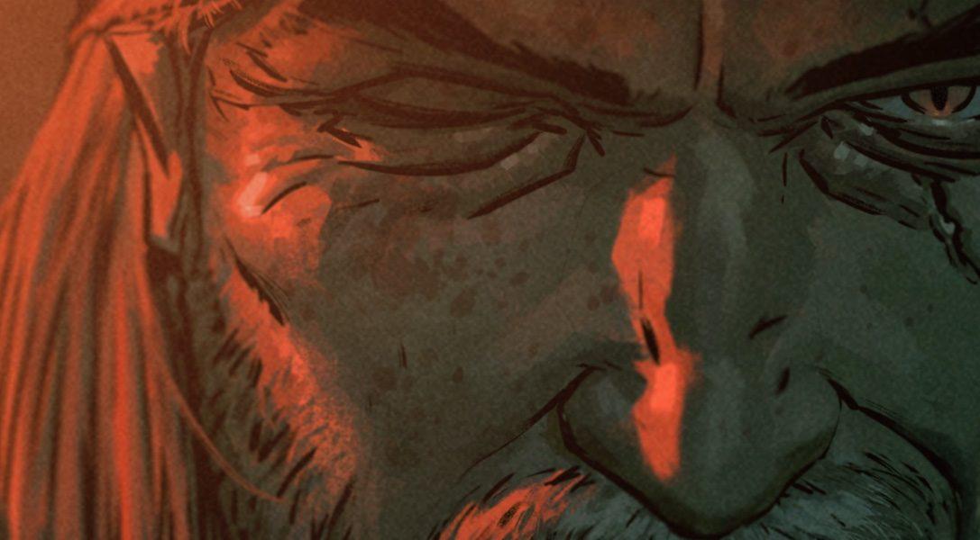 Thronebreaker: The Witcher Tales – 7 Dinge, die ihr über CD PROJEKT REDs neues RPG wissen solltet
