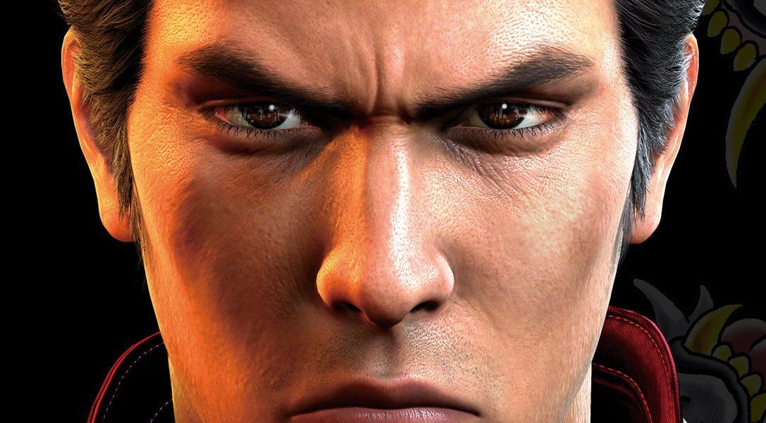 Die Doppelte Rabatte Aktion startet heute im PlayStation Store