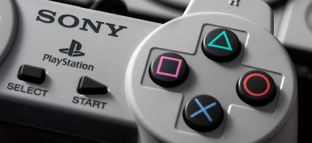 Mini-FAQ zur PlayStation Classic