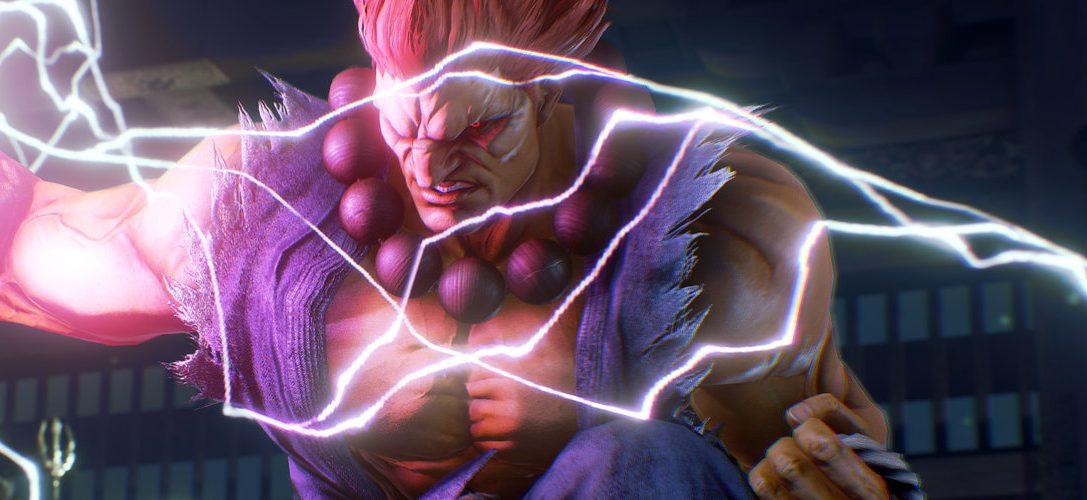 Die Wochenend-Angebote starten heute im PlayStation Store: Tekken 7, Dragon Ball FighterZ, und viele mehr