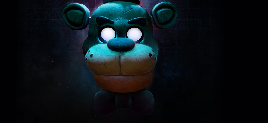 Five Nights at Freddy's VR: Help Wanted erscheint für PS VR