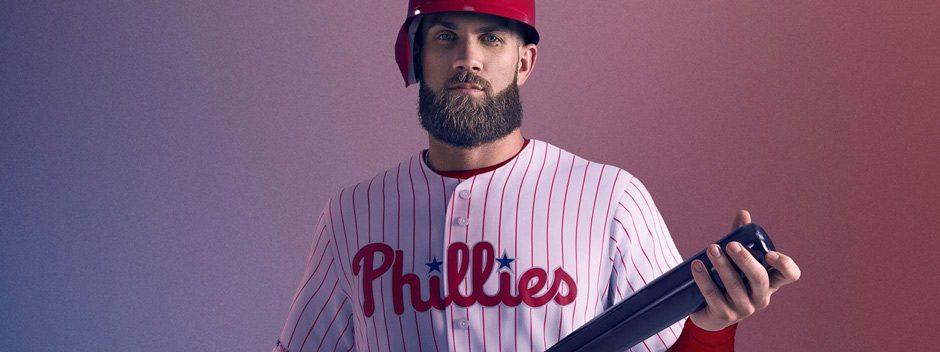 MLB The Show 19 – Der March To October Spielmodus