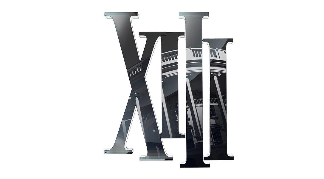 Der Cel-shaded Shooter XIII kehrt am 13. November als Remake für PS4 zurück
