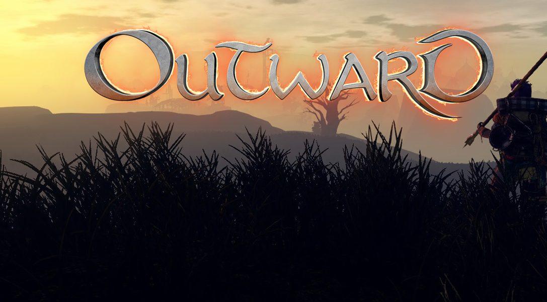 Outward – Das Survival-Game mit dem gewissen Etwas