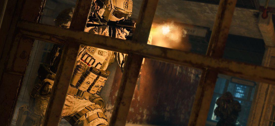 Dominiert Alcatraz mit sechs Tipps für die neue Blackout-Karte in Black Ops 4