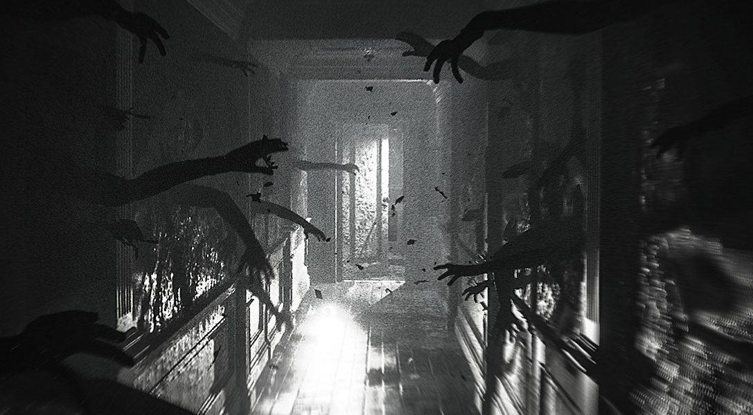 "Layers of Fear 2: Wie man einen ""Versteckter Horror""-Hit macht!"