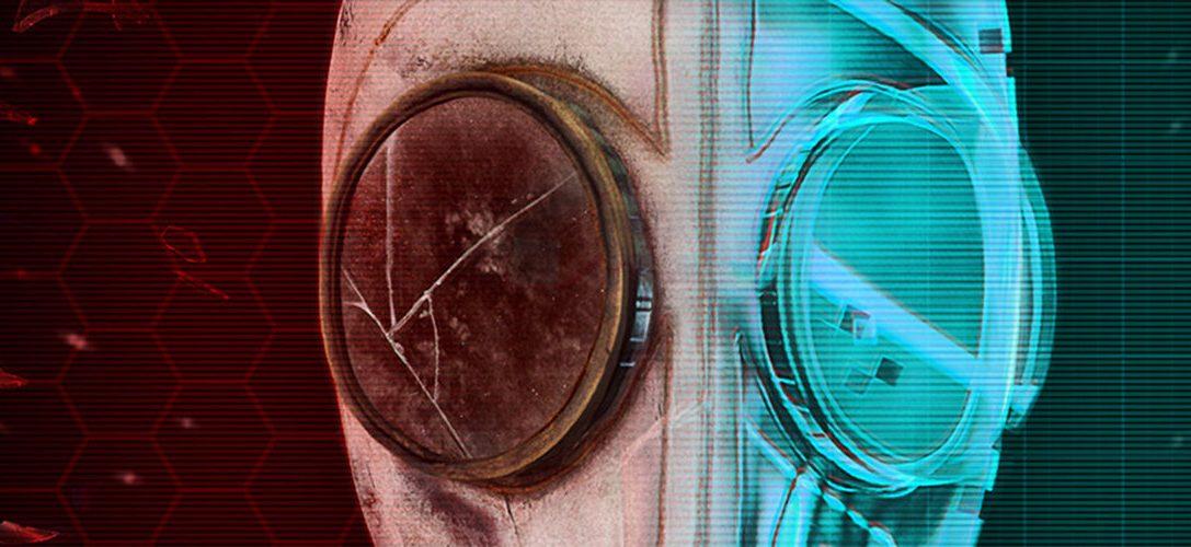 Killing Floor: Double Feature exklusiv für PS4 diese Woche