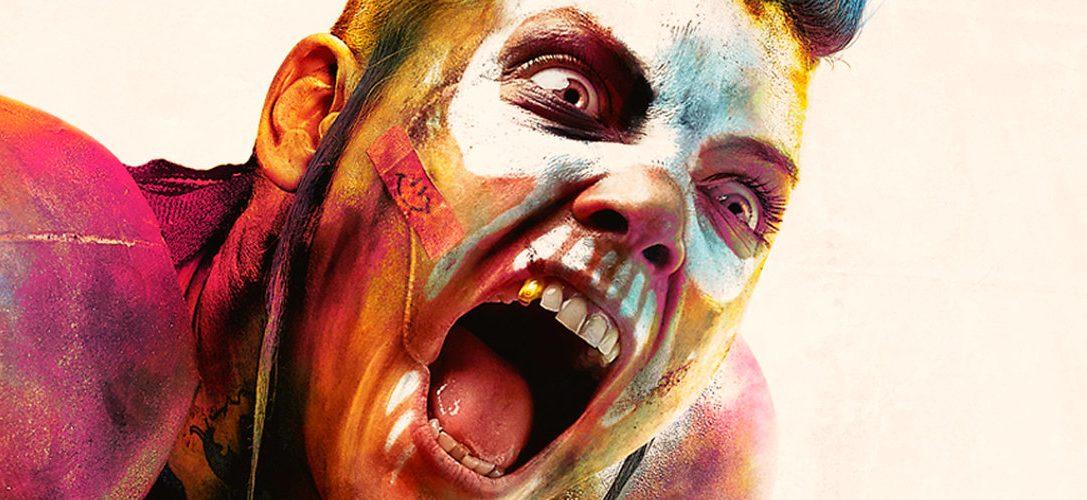 21 Tipps zu Rage 2, damit ihr beim Start von id Softwares Shooter bereit für das postapokalyptische Ödland seid