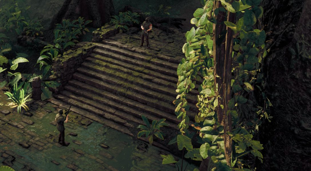 Predator: Hunting Grounds erscheint 2020 für PS4