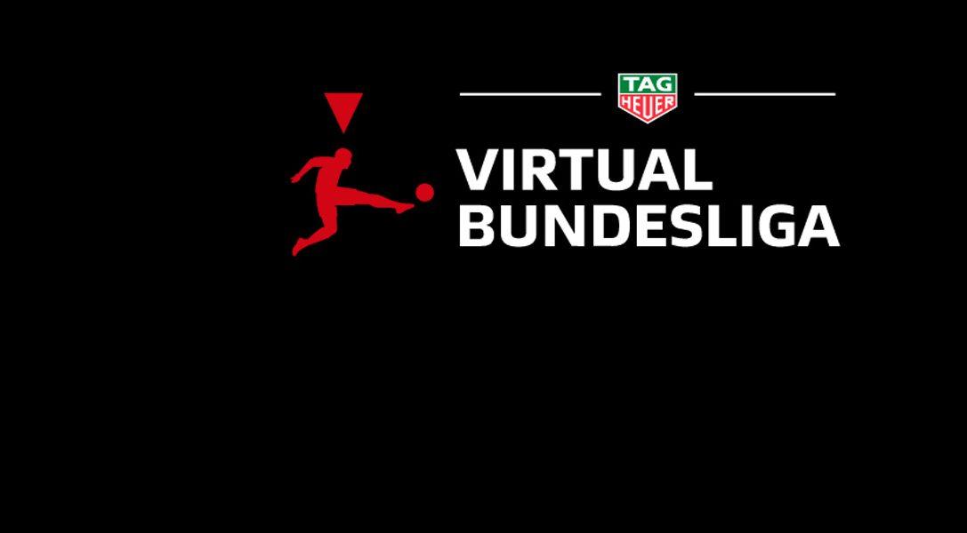 Das Grand Final der Virtual Bundesliga in Berlin