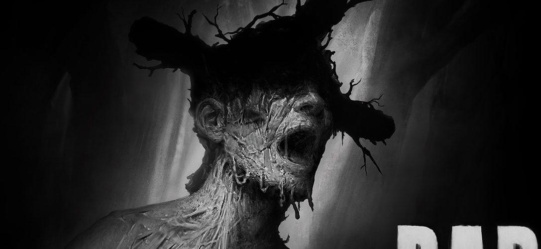 Darkwood ist ein Survival-Horror-Game für PS4, das mehr auf eine unheimliche Atmosphäre als auf plumpe Jump Scares setzt