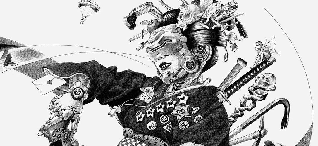 Ab heute neue Rabatte im PlayStation Store: Big in Japan, Spiele unter 15 € und mehr