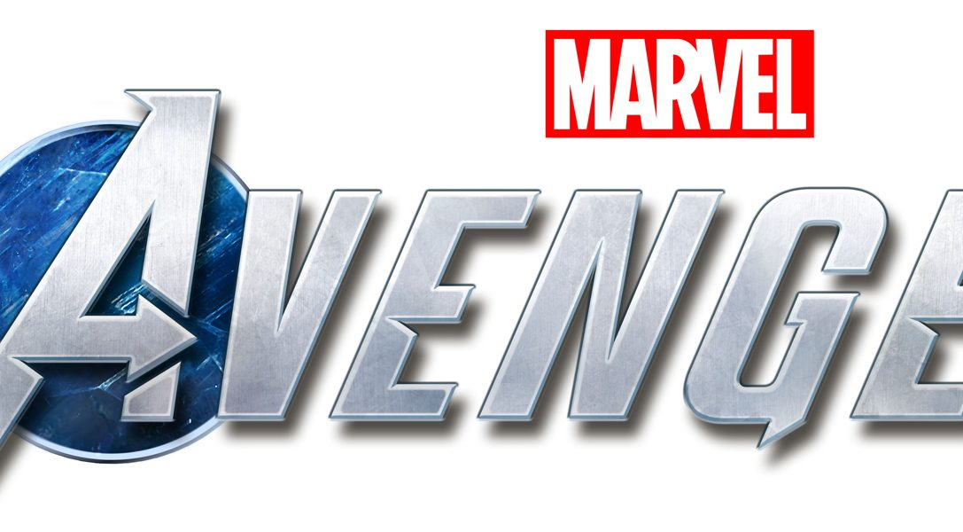 Marvel's Avengers auf Square Enix Live E3 2019 enthüllt