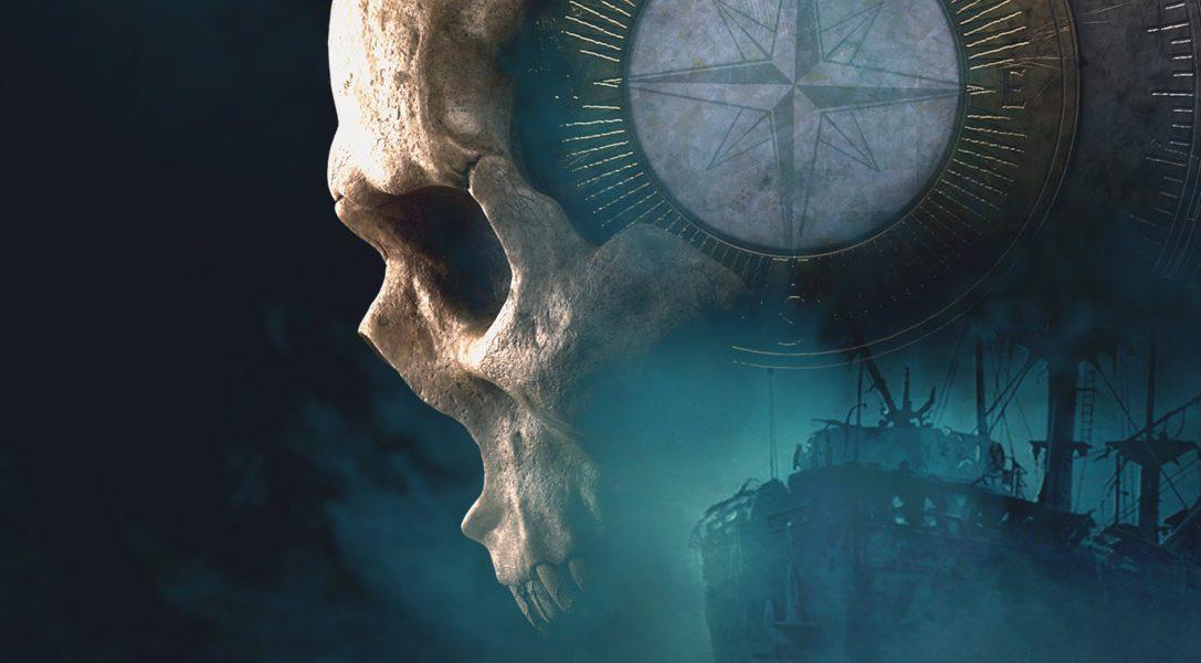 Die Entwickler von Until Dawn kündigen zwei Multiplayer-Modi für das neue PS4-Horrorgame Man of Medan an