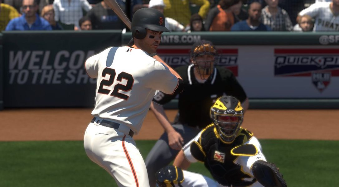 MLB The Show 19 beginnt Season 4, fügt Lefty Grove hinzu