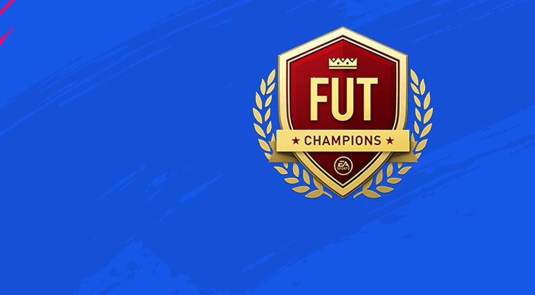 FIFA 19 – Die Herausforderung der Weekend League