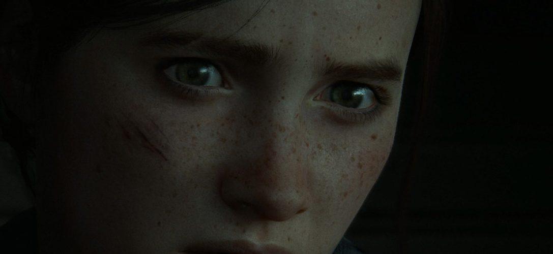 The Last of Us Part II – Neuer Trailer!