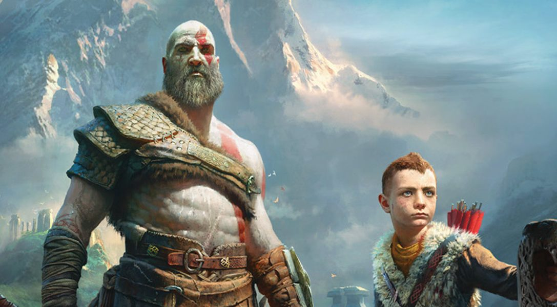Das sind die neuesten Spiele im Lineup der PlayStation Hits