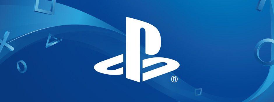 Ein Update zur nächsten Generation: PlayStation 5 erscheint Weihnachten 2020