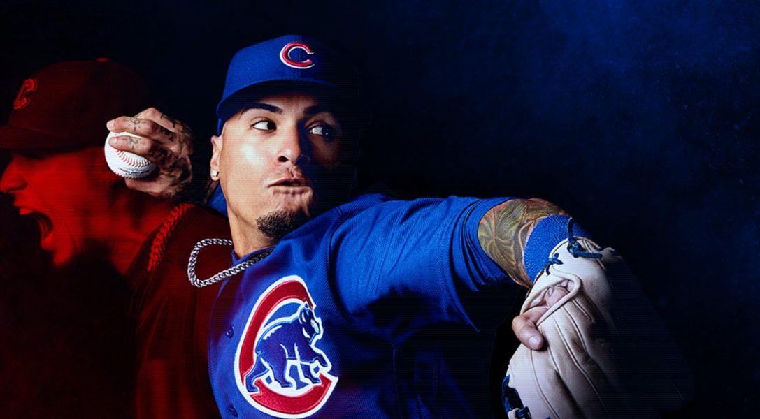 Details zum Erscheinungsdatum von MLB The Show 20, Early Access und Sondereditionen