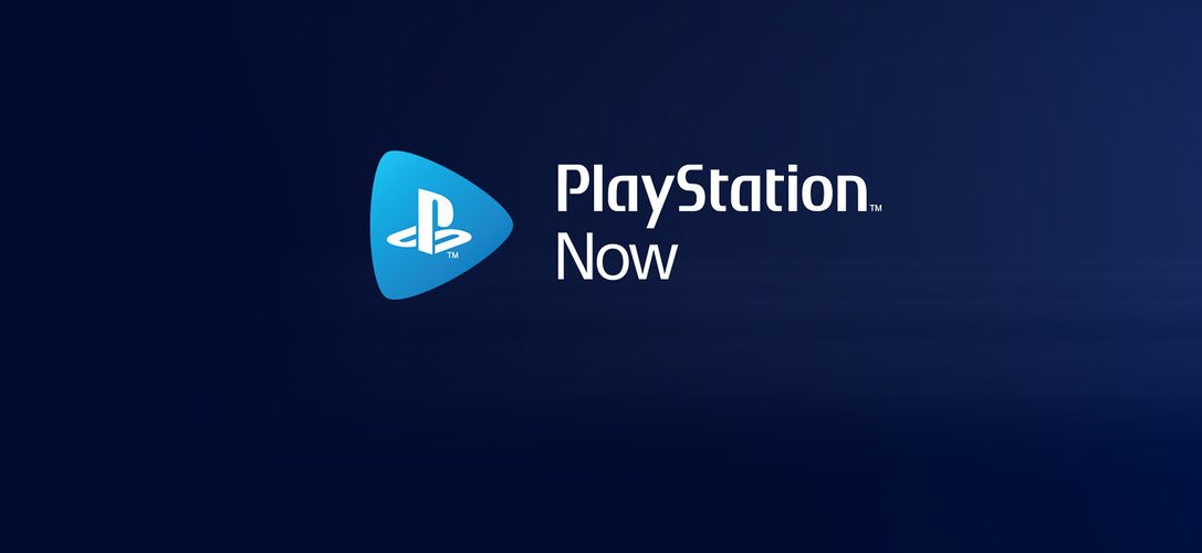 PlayStation Now: Die besten Features des Cloud-Gaming-Service