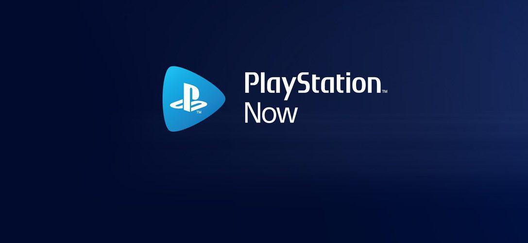 Playstation Now: So einfach richtet ihr den Spiele-Service auf PS4 und PC ein