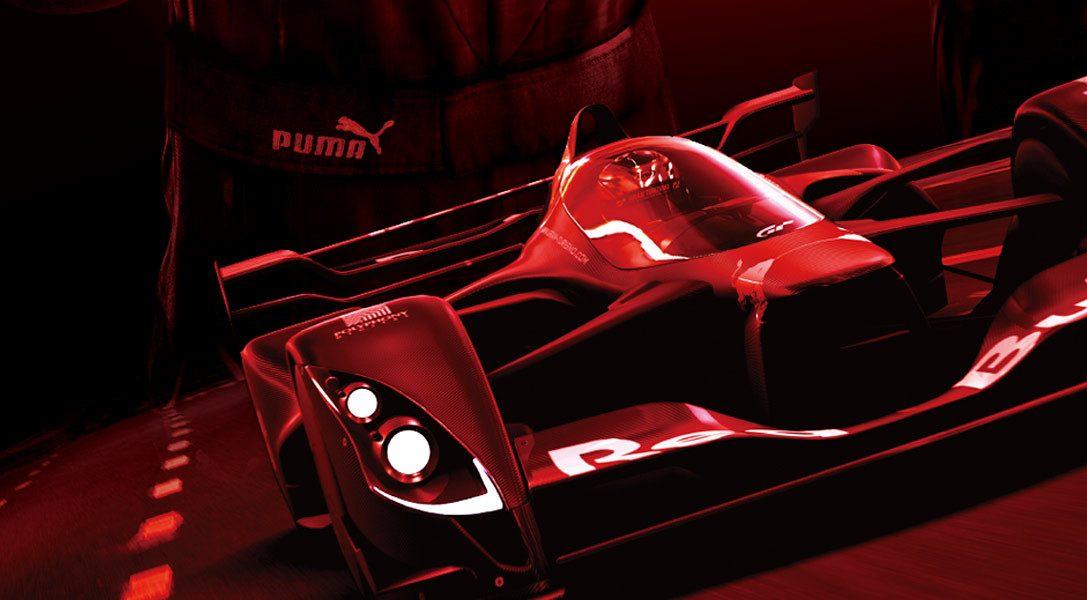 Gran Turismo™ Sport Spec II ist ab heute erhältlich