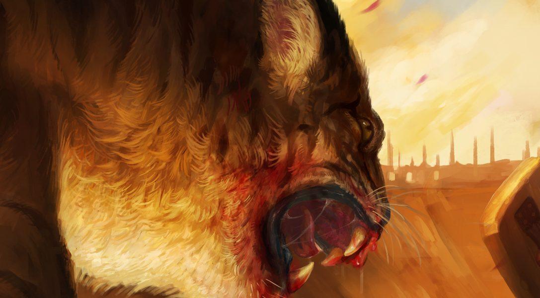Kampftipps, um in der Arena von Story of a Gladiator zu überleben