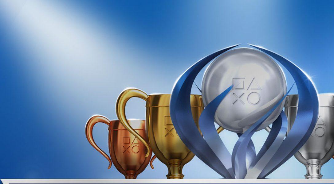 PlayStation Blog's Game of the Year 2019: Die Gewinner