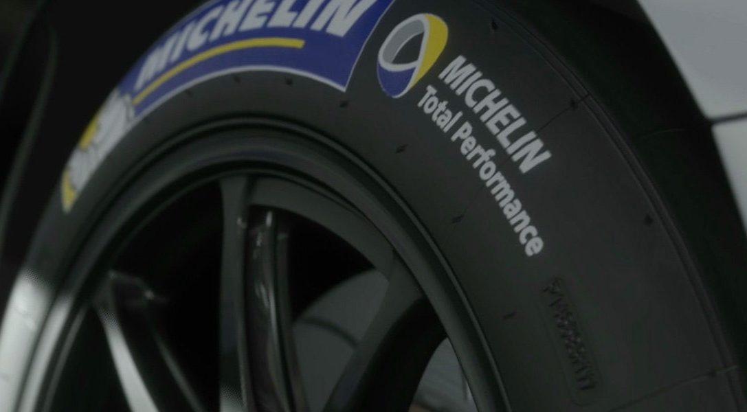 GT Sport – Mit dem richtigen Reifentuning über die Ziellinie