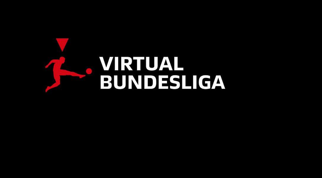 Virtual Bundesliga – Letzte Chance auf die FIFA 20 VBL PlayOffs