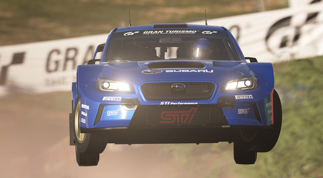 GT Sport: So meistert ihr jede Drifting Herausforderung