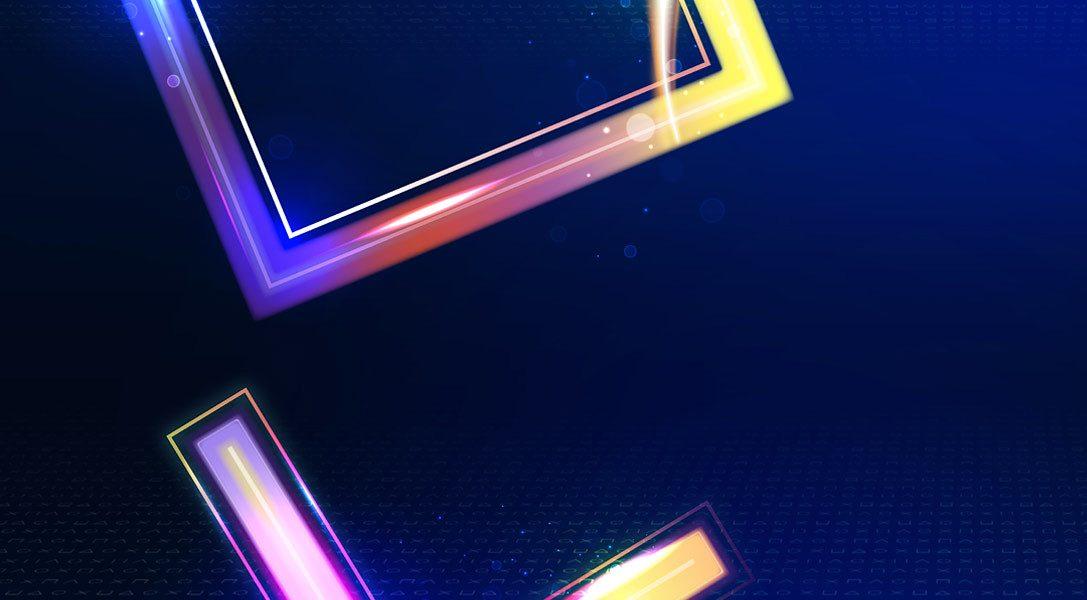 Nehmt am PlayStation Spielerfest teil und gewinnt exklusive Preise
