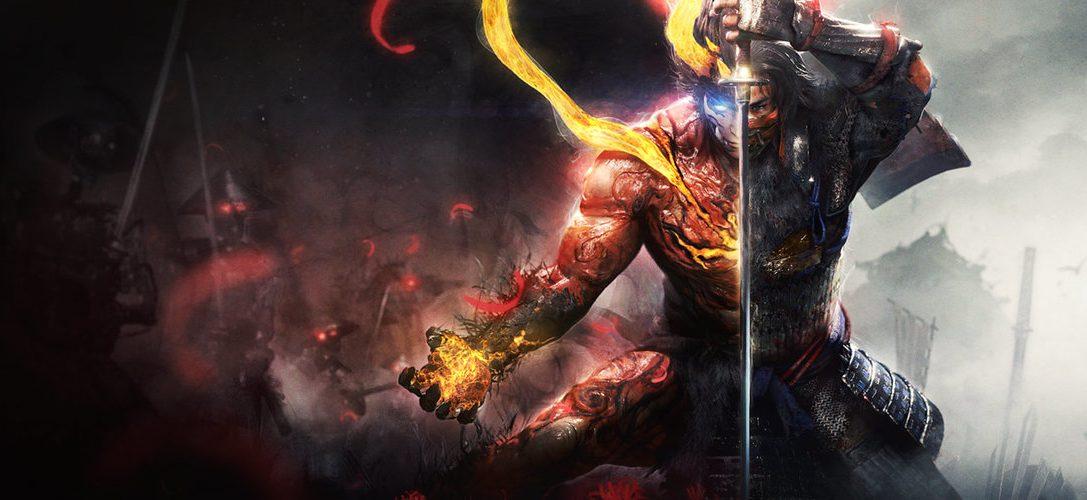 Diese Games erwarten euch im März auf PS4