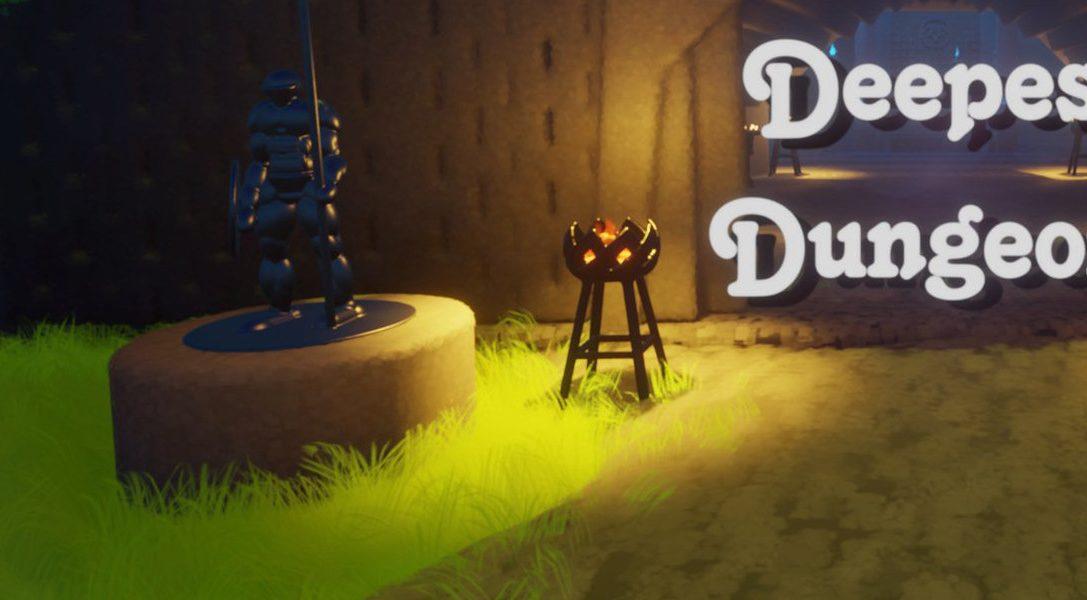 Dreams Creator of the Month – Februar: daniel-hamster