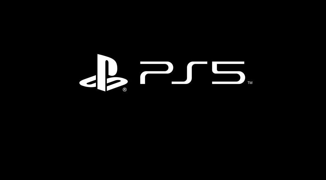 Enthüllung neuer Details zur PlayStation 5: Technische Daten der Hardware